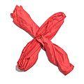Red Silk Alphabet X (3118833434).jpg