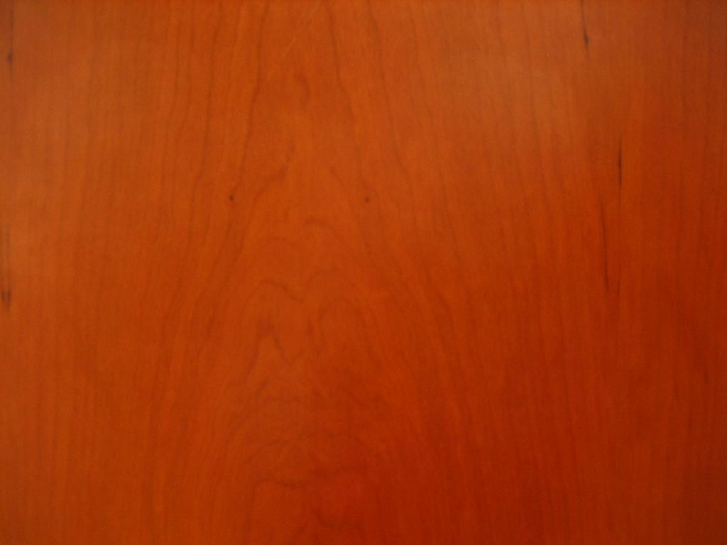 File Red Wooden Furniture Wikimedia Commons