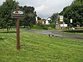 Redbourn Common - eastern end - geograph.org.uk - 956891.jpg