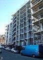 Redevelopment of the Circus Street Quarter, Brighton (September 2018) (5).JPG
