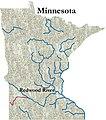 Redwoodrivermap.jpg