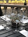 Reeve Wines - November 2018 - Stierch 04.jpg