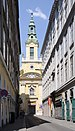 Reformed City Church - Vienna.jpg