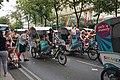 Regenbogenparade 2019 (DSC00281).jpg