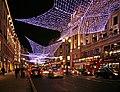 Regent Street, London W1 - geograph.org.uk - 1102639.jpg