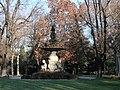 Reggio emilia fontana giardini.jpg