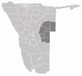 Region Omaheke in Namibia.png