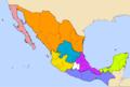 Regiones de mexico 2.png