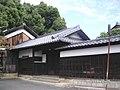 Registration cultural asset Okuno house - panoramio.jpg