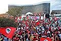 Registro da Candidatura de Lula - Em Brasília - Eleições 2018 18.jpg