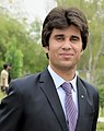 Rehan Zeb Khan.jpg