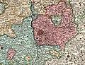 Reichsstadt Nürnberg Territorium, F. de Wit, 1688.jpg