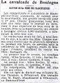 Reine des Blanchisseuses de Boulogne 1913.jpg