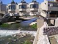 Reka Raska-Novi Pazar01.JPG