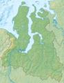 Relief Map of Yamalo-Nenetsky AO.png