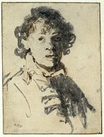Rembrandt Self-portrait with Open Mouth.jpg