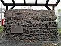 Remnants of the Eifel Aqueduct at Rheinbach, Germany (8114123636).jpg