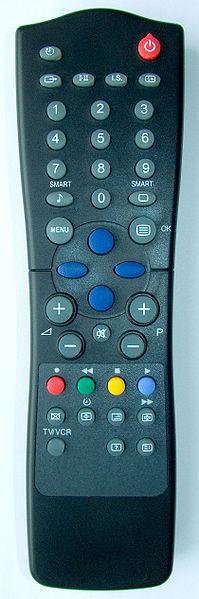 File:Remote control.jpg