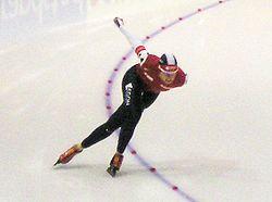 Turneringsscene fra Nederlandene 2006
