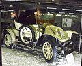 Renault Type AG-1 Phaeton 1910 schräg.JPG