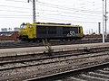 Renfe S-250 Tarragona.jpg