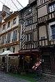 Rennes (8389045996).jpg