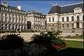 Rennes place du parlement.jpg