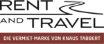 Rent and Travel-Logo