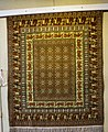Replica of Pazyryk Rug in Carpet Museum of Iran.jpg