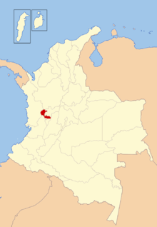 Republic of Colombia - Risaralda.png