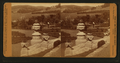 Residence of Wm. C. Ralston, Belmont Cal, from Robert N. Dennis collection of stereoscopic views 2.png