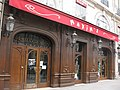 Restaurant Maxim's.JPG