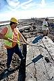 Restoration work at Don Edwards SFBay NWR (5410331803).jpg
