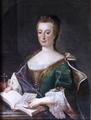 Retrato de D. Mariana Vitória, mulher de D. José I.png