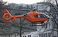 RettungshubschrauberChristoph13 EC135.jpg