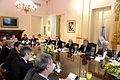 Reunión de gabinete, febrero 2016 01.jpg
