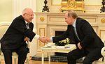 Reuven Rivlin with Vladimir Putin 2016 (1).jpg