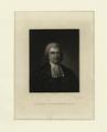 Rev. John Witherspoon, D.D (NYPL b12349195-420196).tif