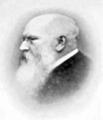 Revd L. McNeill Shelford.png