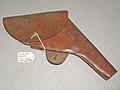 Revolver (AM 1977.62-16).jpg