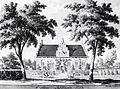 Rheebruggen door Hendrik Spilman (1721-1784).jpg