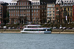 RheinCargo (ship, 2001) 009.JPG