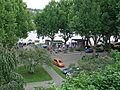 Rheinanlagen 01 Koblenz 2008.jpg
