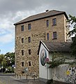 Rheinbach, Kallenturm 8, Kallenturm (109).jpg