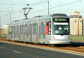 stra enbahn d sseldorf wikipedia. Black Bedroom Furniture Sets. Home Design Ideas