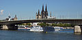 Rhine Princess (ship, 1960) 018.JPG