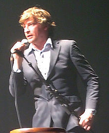rhys darby showrhys darby tour, rhys darby stand up, rhys darby yes man, rhys darby imdb, rhys darby imagine that, rhys darby largo, rhys darby netflix, rhys darby wife, rhys darby harry potter, rhys darby height, rhys darby short poppies, rhys darby twitter, rhys darby show, rhys darby podcast, rhys darby movies, rhys darby how i met your mother, rhys darby youtube, rhys darby seattle, rhys darby saying funny things, rhys darby san antonio