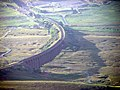 Ribblehead Viaduct - geograph.org.uk - 239726.jpg