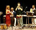Riccardo Bionducci al Teatro Principal de Camaguey.jpg