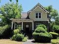Richard H. Johnson House (B).jpg
